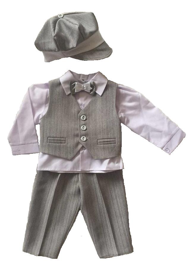 47907a09cb10 5-kombinácia slávnostné oblečenie